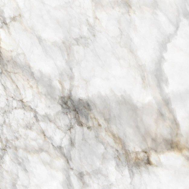 Fondo de textura de mármol Vector Gratis