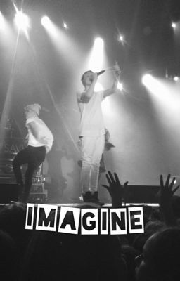 "I just posted ""He tougth you were leaving"" for my story ""Isac Elliot♡ imagines"". #fanfiction http://w.tt/1sZT3ko"