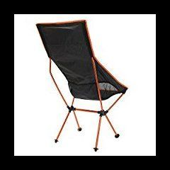 Camping Chairs Table - Folding Camping Chair - Great to Use and Easy to Store *** Find out more at the image link. #CampingShowerIdeas