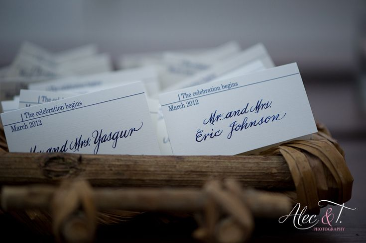 Los Cabos Wedding Cabo Azul Resort By: Alec and T. Photography