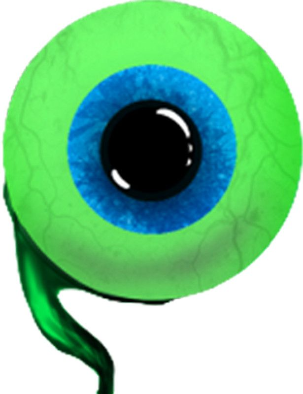 Jacksepticeye logo sticker