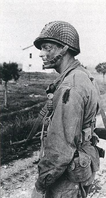 France World War 2