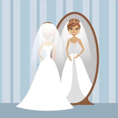 <3WantDesire<3 How to Lose Weight before a Wedding