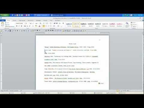 a new grammar companion for teachers derewianka pdf