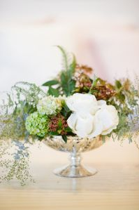 Wedding // Our Big Day // Florals // Wedding Flowers