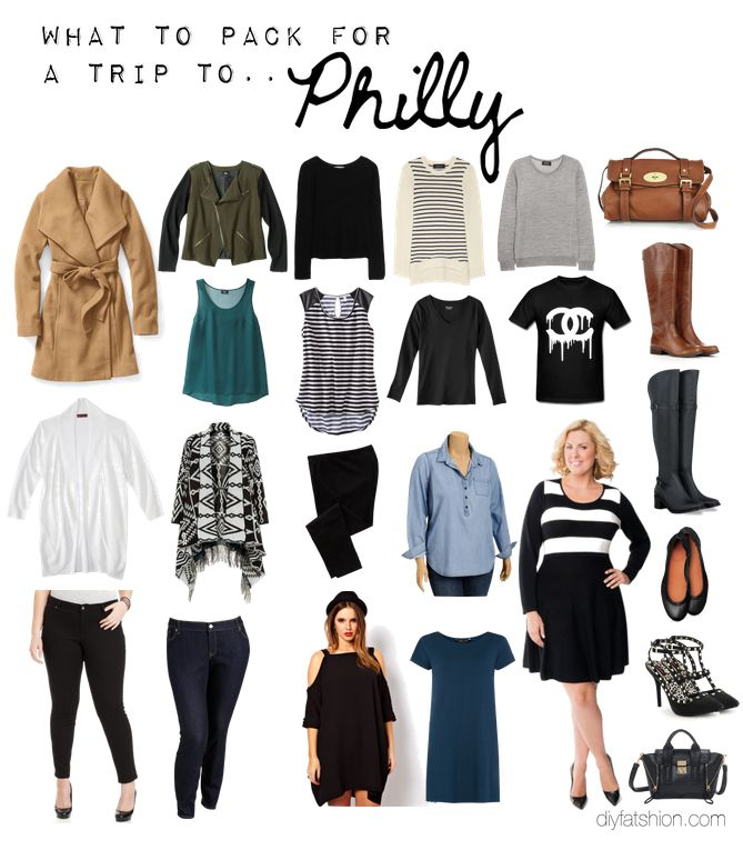Best Plus Size Travel Images On Pinterest Traveling Tips Her - 8 tips on how to pack light for your next vacation