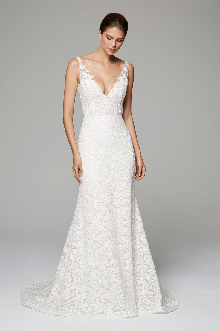 Cameron diaz wedding dress 2018 fall