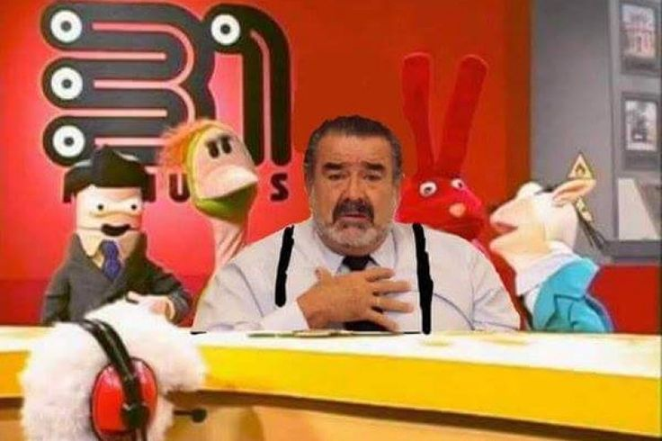 [Fotos] Los memes que dejó el video en YouTube de Andrónico Luksic