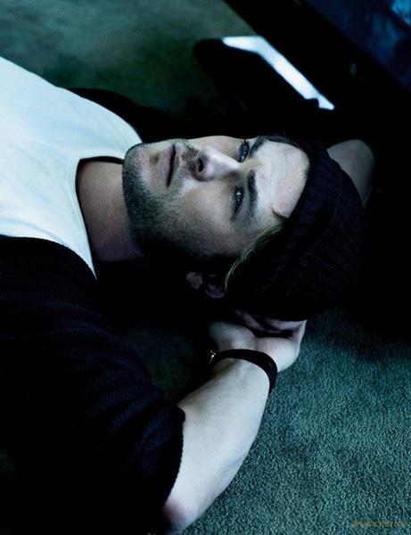 Chris HemsworthChris Hemsworth, But, Chrishemsworth, Long Hair, Beautiful, Boys, Celebrities, Eye Candies, People