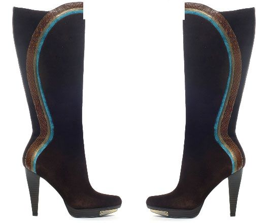 carlos santana shoes - Google Search