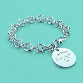 63 Best Images About Tiffany S On Pinterest White Gold