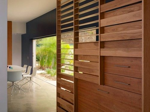 34 best the.home*rm.dividers images on pinterest