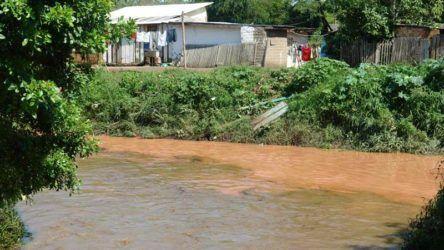 """""""Saneamento ambiental, uma revolução urgente """""""