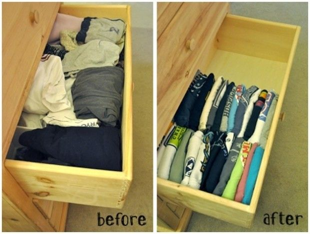 Use These 19 Genius Cleaning Hacks This Spring. I Can't Believe I Never Thought Of #13 Til Now.