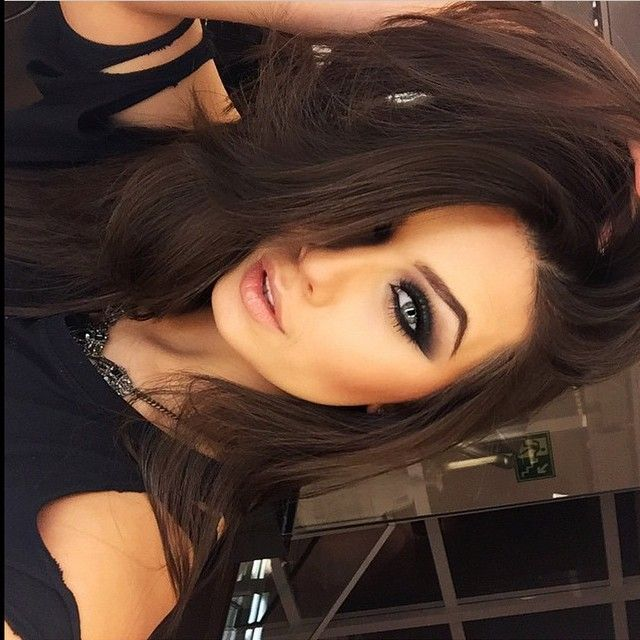 ✧Happiness is a state of mind✧ ☯Pinterest: callmemack13 ☯ - Looking for Hair Extensions to refresh your hair look instantly? @KingHair focus on offering premium quality remy clip