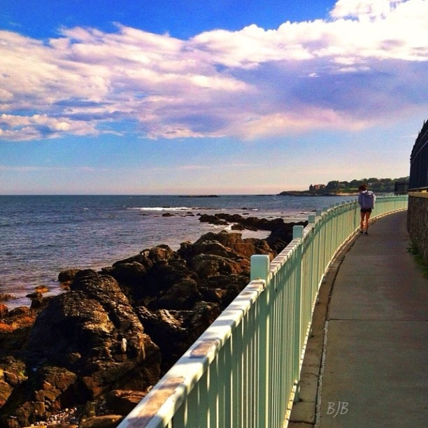 Newport Providence Rhode Island: 1000+ Images About The Ocean State