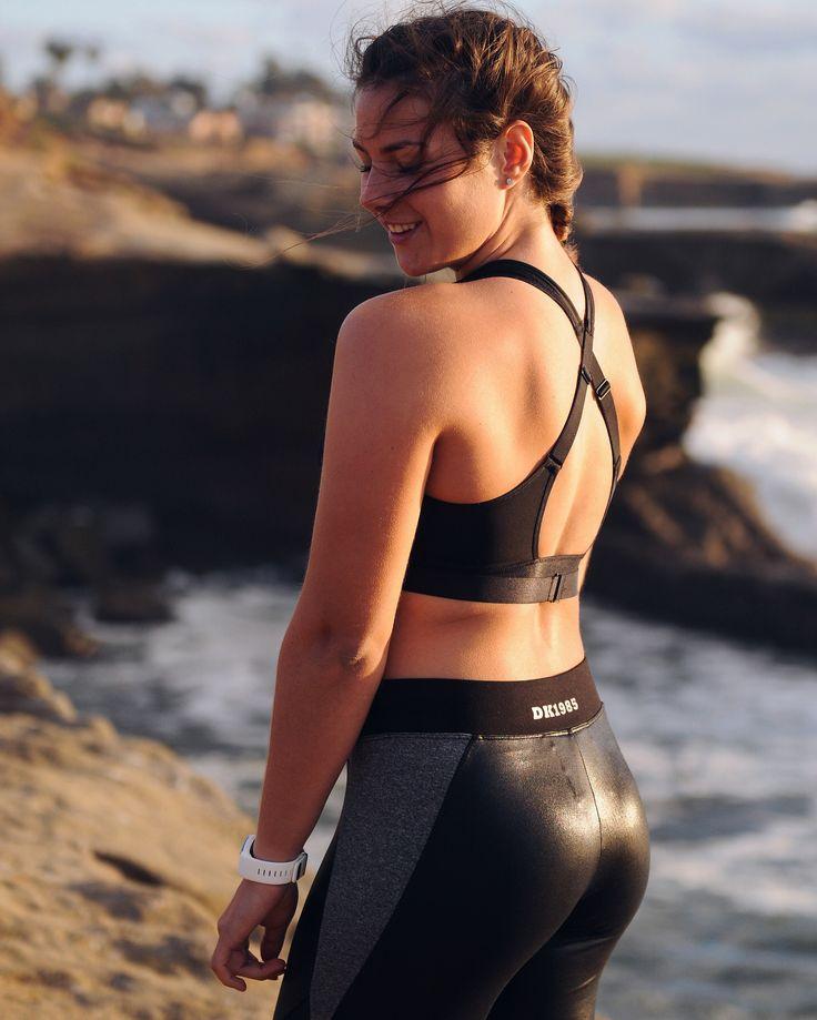 TIPS FOR STAYING MOTIVATED #NewBlog #HKMambassador #hunkemöller #fitgirl #workout #sports #fit #healthy #fashion #doutzen #dk1985