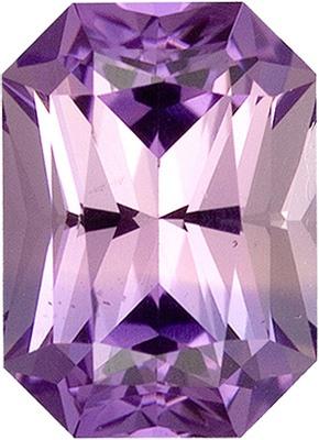515 Best Faceted Jewels Images On Pinterest Gemstones