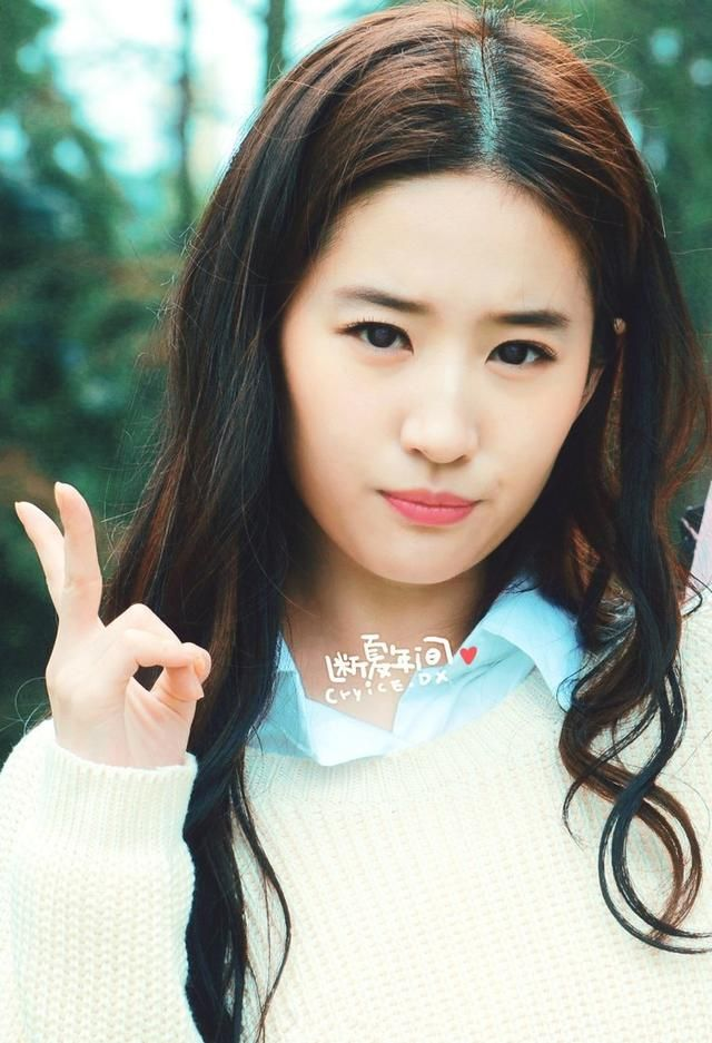 163 件の「「Crystal Liu Yi-Fei...