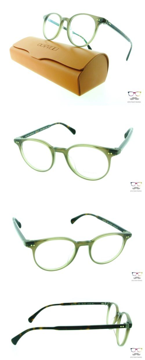 Oliver Peoples | Sir O\'Malley Sun Buff with Green Photochromic Glass ...