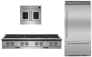 The Commercial Quality Professional Kitchen Equipment for your h