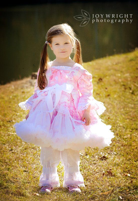 Little Bo Peep Pettiskirt Costume-High end costumes for girls, unique Halloween costumes for babies, toddlers and girls, Custom made costumes for girls, Little Bo Peep Pettiskirt costume, unique Little Bo Peep costumes for babies and girls, Unique and custom high end pettiskirt Halloween costumes