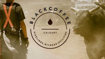 Blackcoffee Group. Our partner company. http://www.blackcoffeegroup.com/