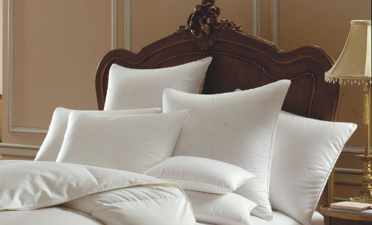 This adjusting material offer right night out of within at sleeper's neck district #SAMINApillow #SAMINA #pillow