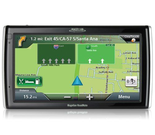 tft mirror backup camera wiring diagram 1000+ images about wiring stuff on pinterest | cable, backup camera and electrical wiring