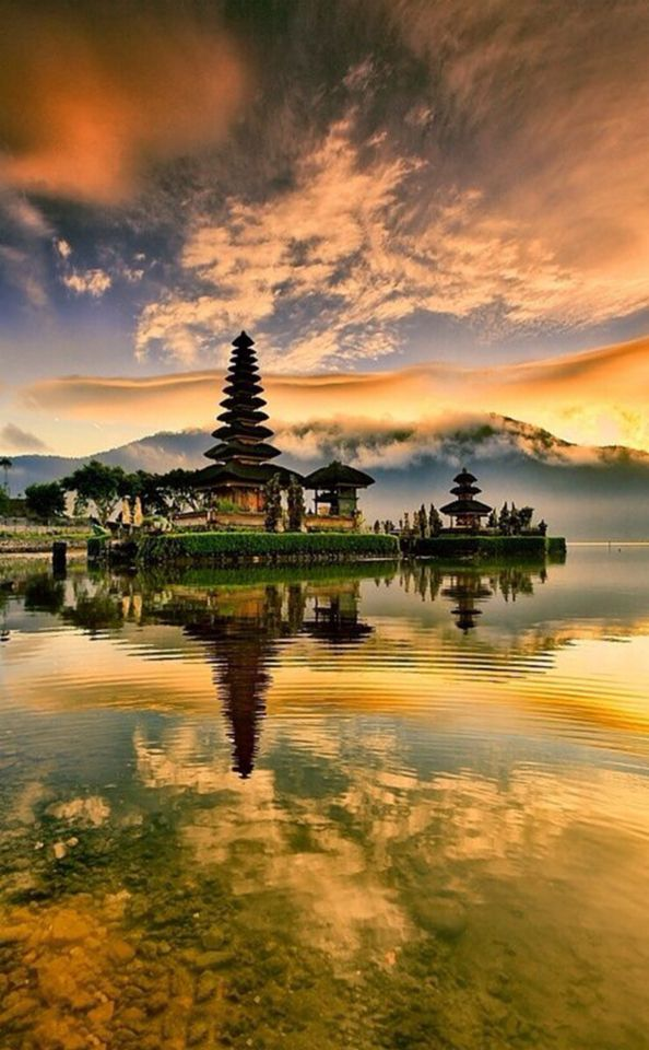 Bali Indonesia #awesome #beautiful #place #good #travel  #nice #picoftheday #loveit #seraph #seraphstore  www.seraphstore.com