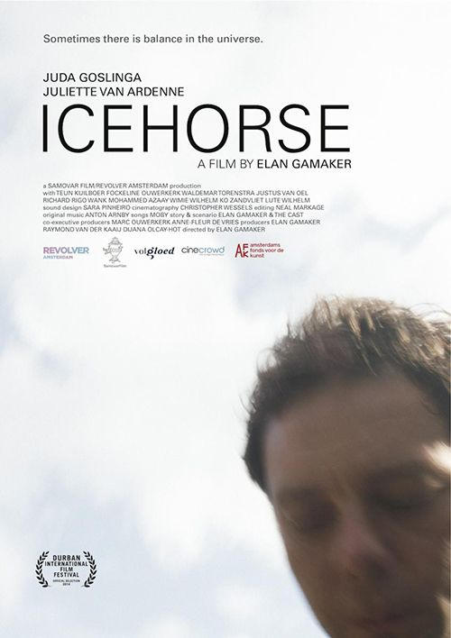 Icehorse (Netherlands)