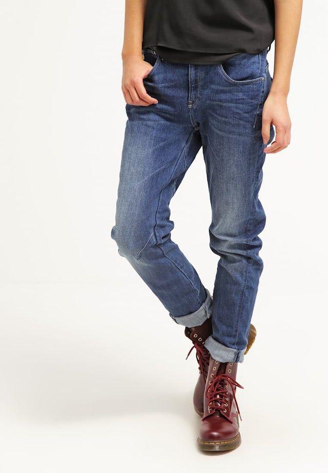 Jeans a vita bassa: 8 idee shopping
