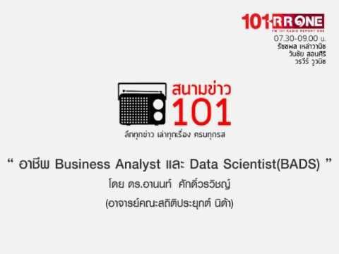 The 25+ best Business analyst ideas on Pinterest Data analytics - what is business analysis