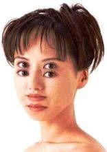 Migräne - Aura... versteht Ihr jetzt, warum Alltag & Arbeiten damit fast unmöglich ist?