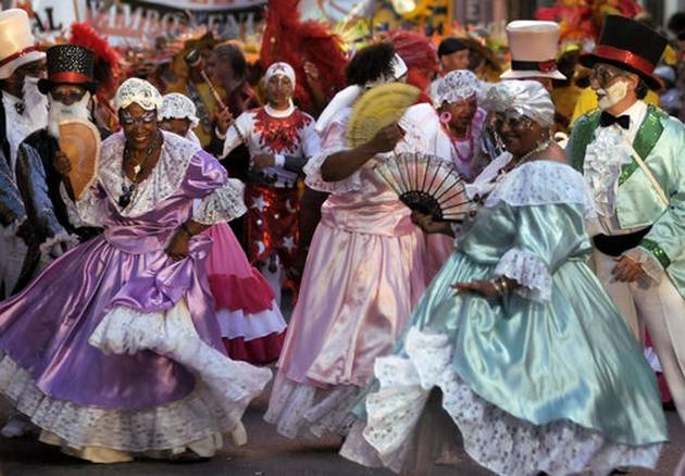 Candombe - Carnival-in-Uruguay6.jpg