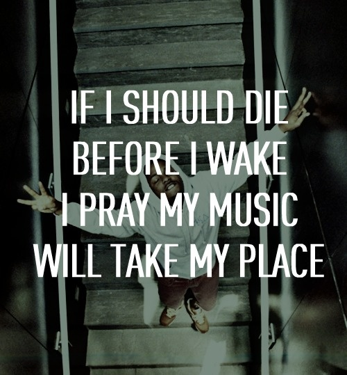 If I Should Die Before I Wake - Genius | Song Lyrics ...