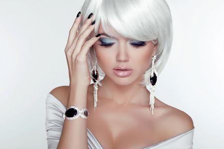 Está à procura de produtos de descoloração para o seu cabelo? Não há nada mais fácil do que optar pelos mais variados produtos pós descolorantes, grânulos descolorantes ou descolorantes de tinta de cabelo. Temos exclusivamente os produtos das marcas profissionais e mais conceituadas como L´Oreá Professionnel ou Schwarzkopf Professionnal.  »» http://www.fapex.pt/descoloracao-capilar/