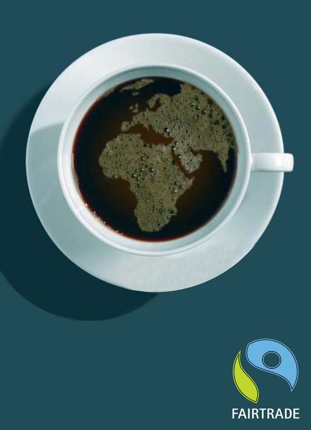fair trade coffee essay Essay about fair trade coffee case study 1318 words | 6 pages hoff had a vision to implement a fair trade business that would increase not only profits of the farmers but their overall lifestyles.