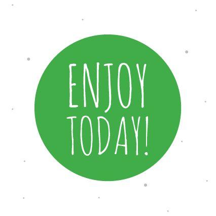Geen plannen verder voor vandaag? Wij zijn geopend tot 17.00 uur. Wij zien je graag! Fijne dag.