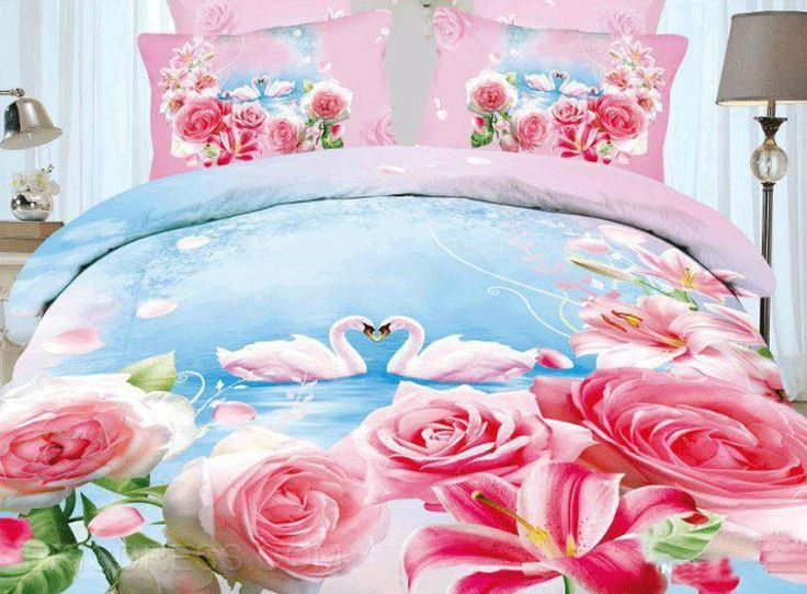49 best ievey bedding images on pinterest | duvet cover sets
