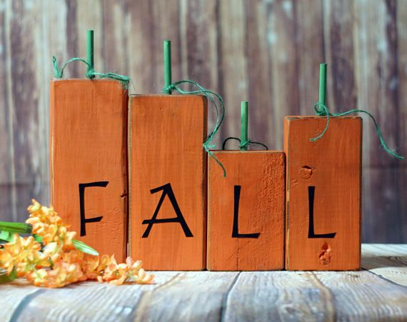 119 best fall decor rustic halloween decorations diy halloween decorating halloween craft ideas and diy images on pinterest halloween decorations - Fall Halloween Decorations