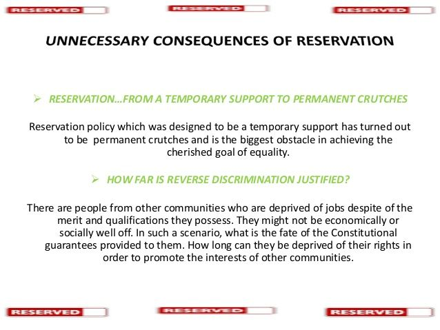 Las 25 mejores ideas sobre Reservation In India en Pinterest - reservation forms in pdf