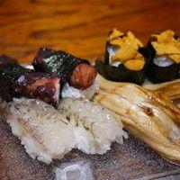 大和田鮨 (おおわだすし) - 別府/寿司 [食べログ]