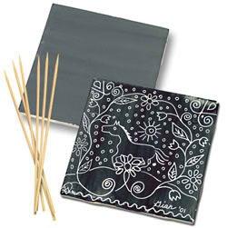 17 Best images about Ceramic Tile Crafts on Pinterest  Vinyls, Crafting and Ceramic tile art