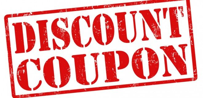 Domain Coupons 2015 - All You Need to Know - Buyer Linkage