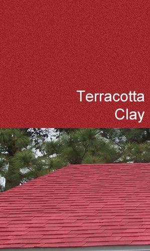 Roof Paint - Coating u0026 Sealant (Kolourseal) - Polymer Roof Coatings and Roof Sealant & 10 best Roof Coatings images on Pinterest | Roof paint Roof ... memphite.com