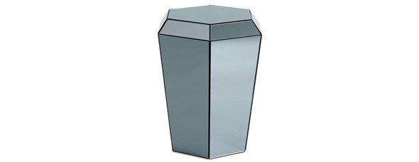 Modern Occasional Tables - Modern Nesting Tables - BoConcept
