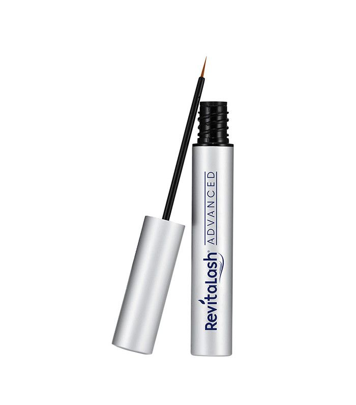 This is the most popular lash growth serum in America!! Revitalash Advanced Eyelash Conditioner ($100)  + 4 other of the best lash enhancers