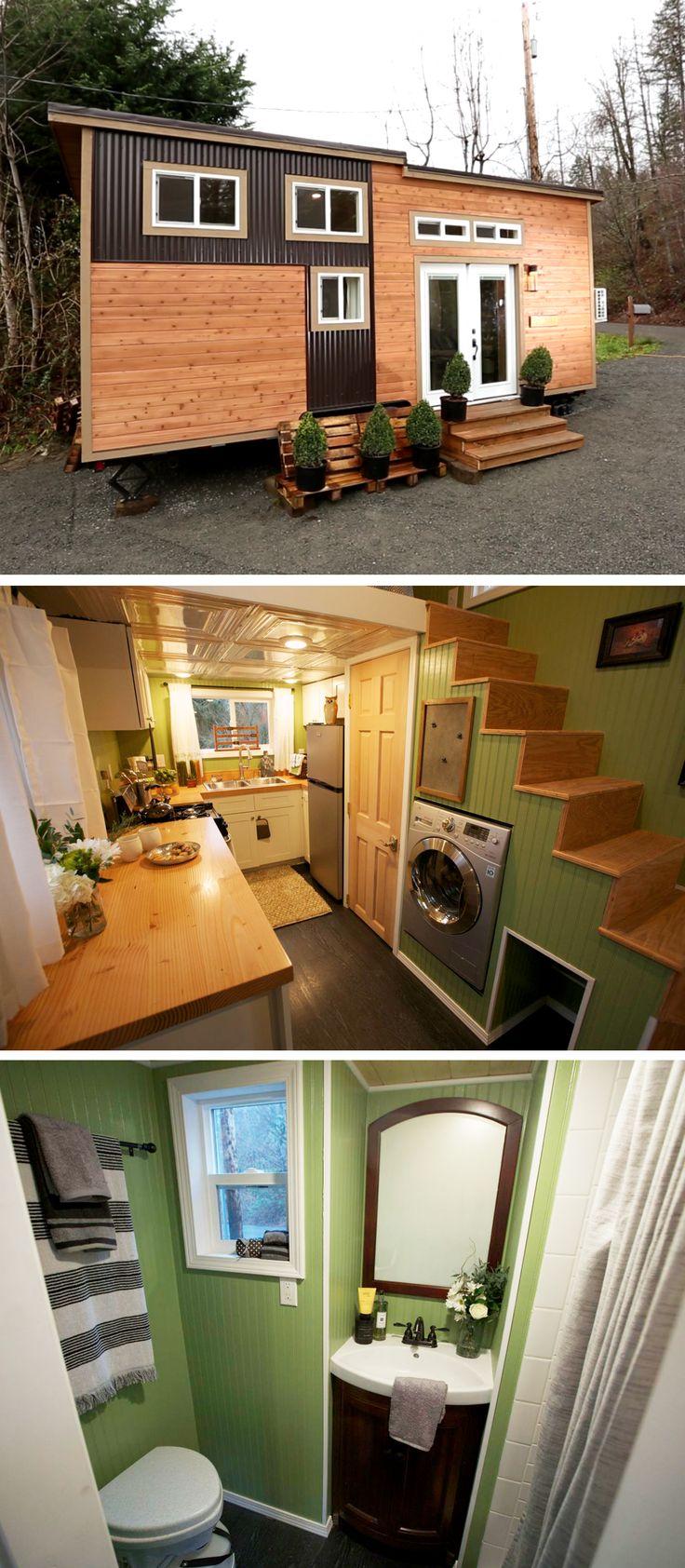 eae3fad3e3cde8774dfce0e73b03acd2  tx usa tiny homes - Download Small House Design Usa  Background