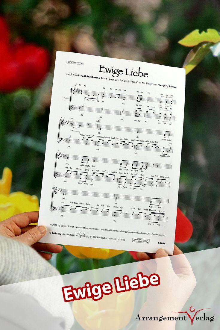 Die Größten Weihnachtslieder Aller Zeiten.Ewige Liebe Für Frauenchor Das Größte Liebeslied Der Schweizer